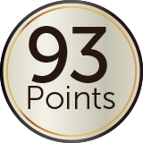 93 Points