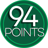 94 Points