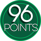 96 Points