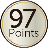 97 Points