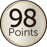 98 Points